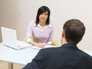 Get hired as a VA with these three simple tips