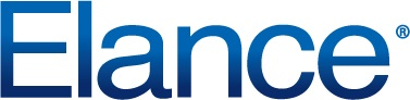 Elance logo. Elance is a marketplace for global talent. Build your online/virtual team with Elance.