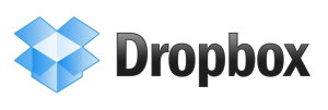 Dropbox, the free, fast online file storage and syncing platform