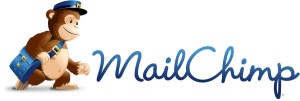 MailChimp, free email marketing software
